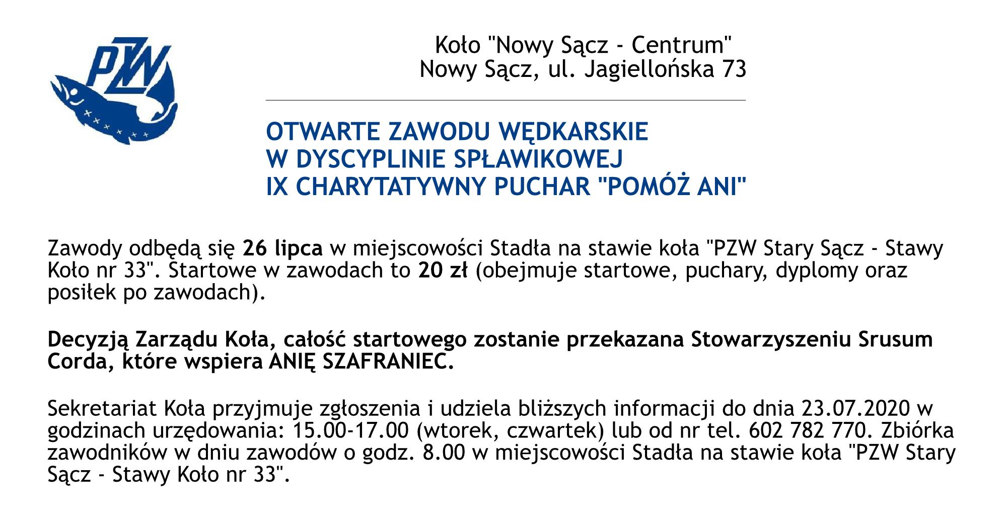 zawody_pzw_dla_ani_szafraniec_02